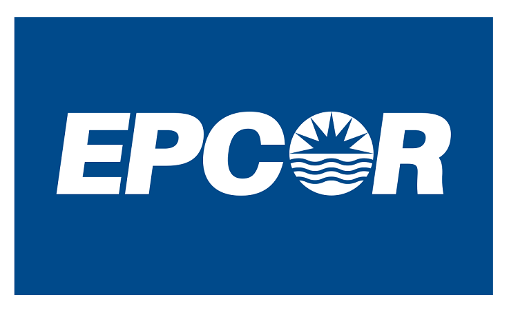 Letter from Epcor to Johnson Utilities Customers