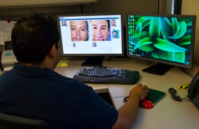 Step by step, ADOT facial recognition process guards against identity fraud