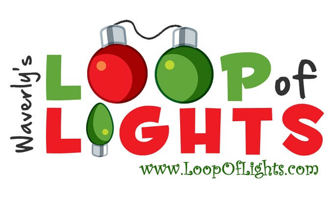 Loop of Lights Taking a Break in 2017
