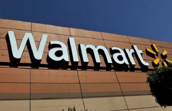 San Tan Valley Walmart to Celebrate Grand Reopening May 12th